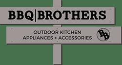 bbqbrothers expertrec