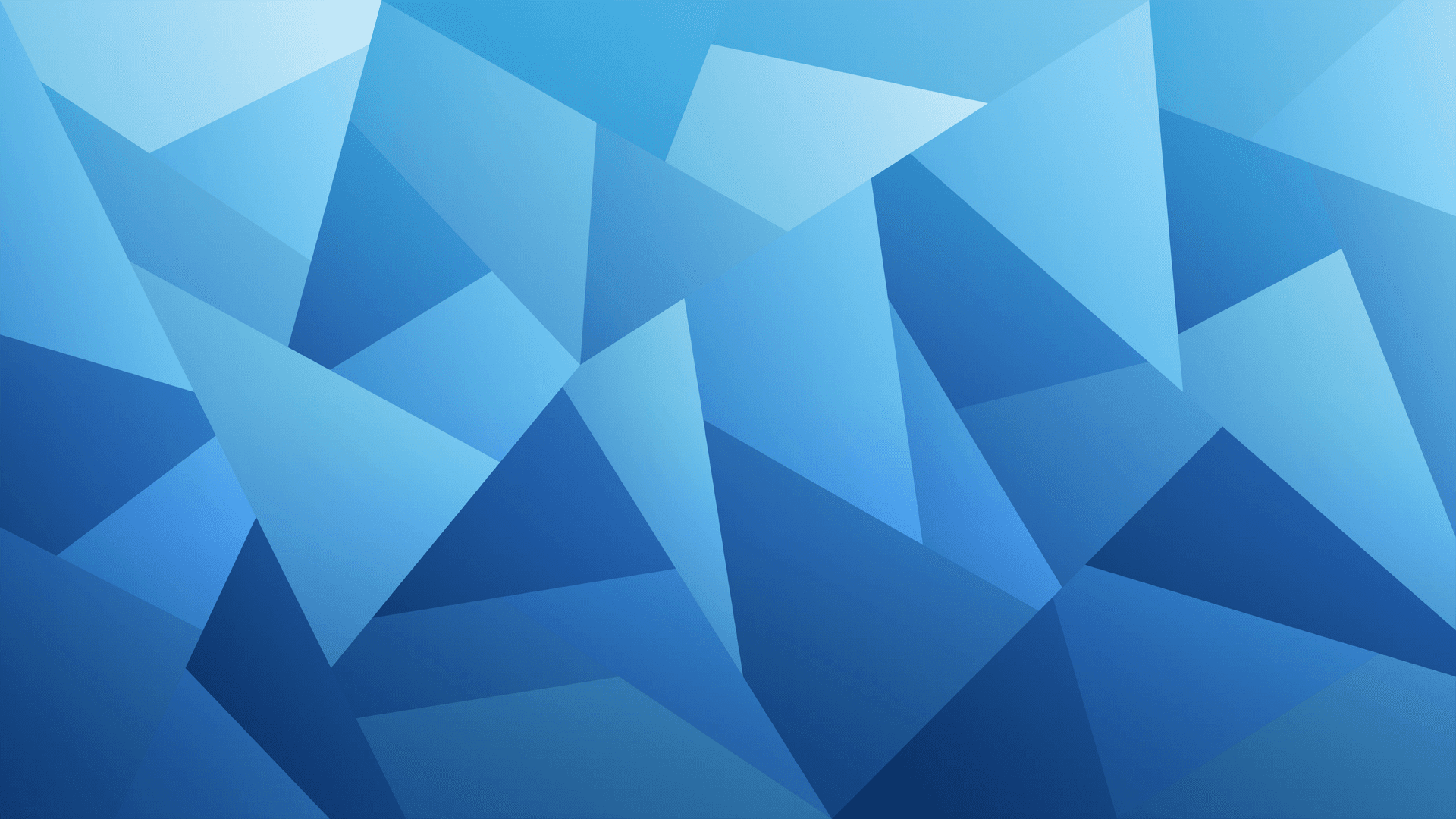 blue-triangle-wallpaper-5071-5313-hd-wallpapers | site search and