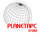planetapc expertrec