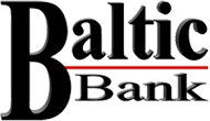 17759-the-baltic-state-bank