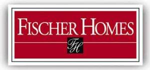 Inicio Fischer