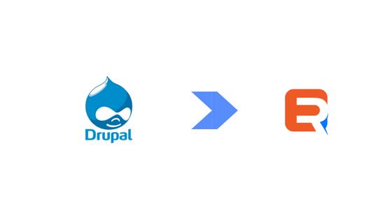 [DRUPAL]   Drupal Search engine