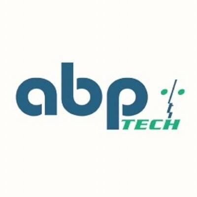 Abp tech