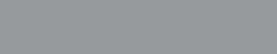 icono-logo-trigent