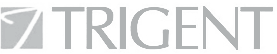 icon-logo-trigent