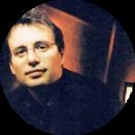 Peter Ollodart