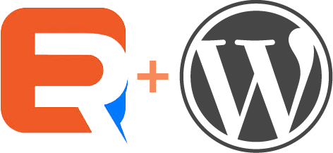 expertrec wordpress